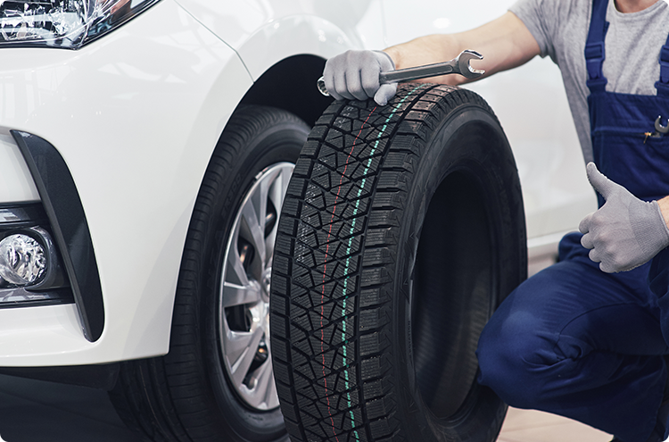 Car Recovery Services Abu Dhabi