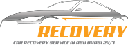 Contact Best Car Recovery Services Abu Dhabi